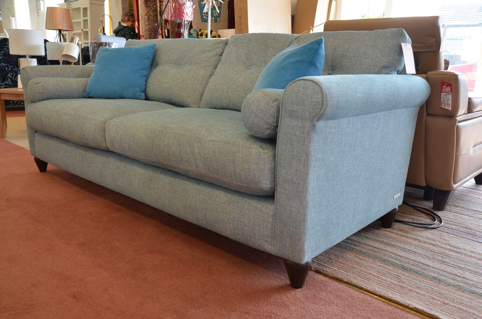 W B Clearance Furniture