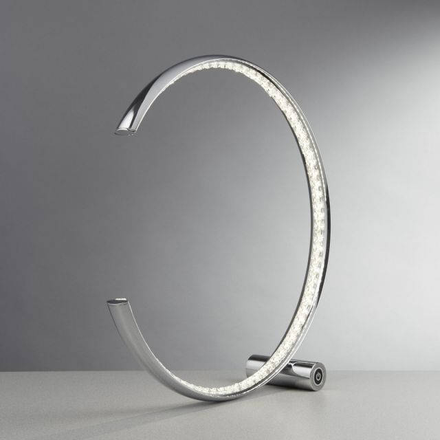 Circadian Ring Table Lamp