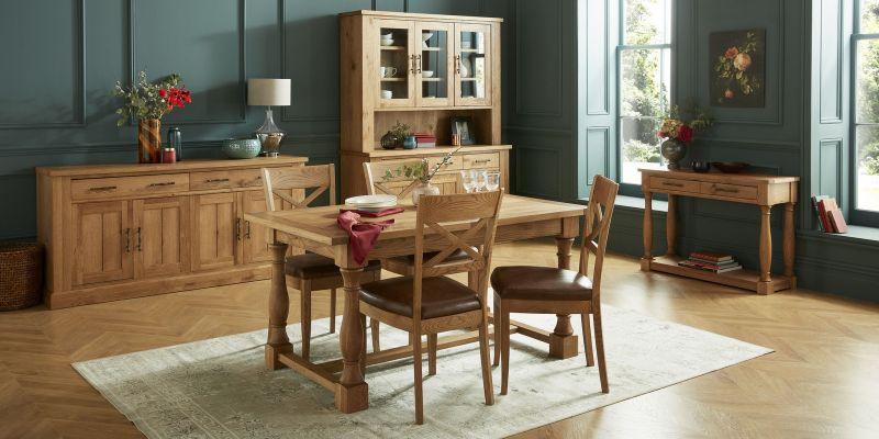 discount designer furniture outlet Lancashire