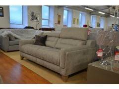 1801 sofa lancashire half price clearance outlet sale