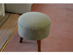Traditional 3 Leg Stool