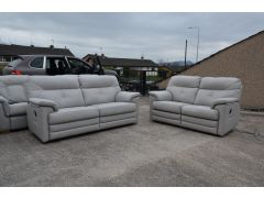 ex display sofas in stock now fast delivery sofa clearance outlet shop Lancashire