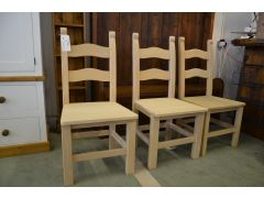 clearance furniture outlet Lancashire A59 Clitheroe dining furniture shop