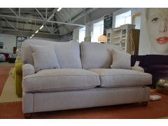 Downton sofa bed ex display sofas Lancashire