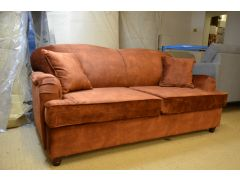 ex display sofa bed sofas clearance outlet Lancashire