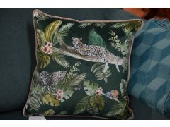 jungle print cushions discount designer homewares and gifts Clitheroe Lancashire near A59