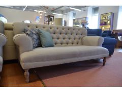 Chicklade ex display sofas clearance outlet sofa Lancashire