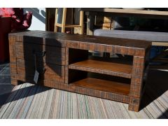 Ex display TV unit clearance Lancashire