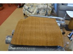 discount coir matting clearance sale furniture outlet Lancashire
