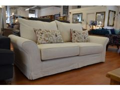 Miller Large 2 Seater Sofa