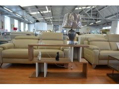 half price designer furniture Clitheroe A59 Ribble Valley furniture showroom still delivering despite COVID