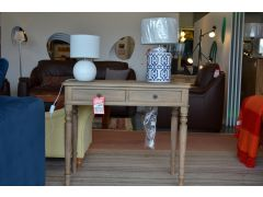 Dalton Compact Console Table