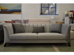 designer sofas Clitheroe ex display sofa Lancashire near A59 Ribble Valley clearance suites and furniture