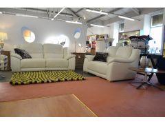 Half Price Designer Italian Sofas in Lancashire