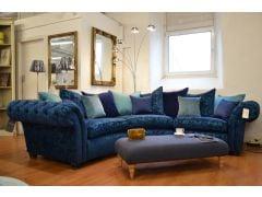 discount designer Westbridge sofas in Lancashire