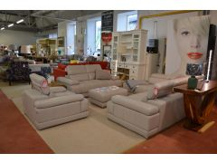 Italia Living Outlet Store Lancashire