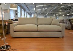 Somerton Sofa Bed four seater ex display sofas clearance outlet Lancashire