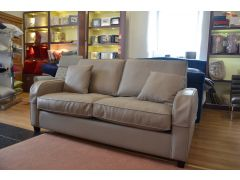 ex display sofa bed Dunsmore sofas sale clearance outlet Lancashire Ribble Valley