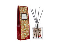 fired earth reed diffusers Clitheroe Ribble Valley Lancashire