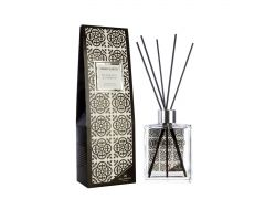 home fragrance perfume diffuser Clitheroe Lancashire Ribble Valley