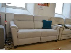 ex display sofas and prototype sample settees half price sofa sale Lancashire Clitheroe