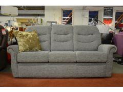 G plan Ex Display Sofa Sale