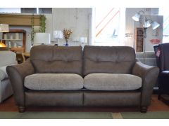 Hatton sofa prototype ex display sofas clearance sale brand new sofas Lancashire