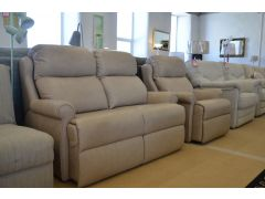 quick delivery sofa ex display sofas clearance outlet lancashire Clitheroe