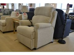 Nettleton Elevate Armchair aka Electroc Rise and Recline Lift Chair