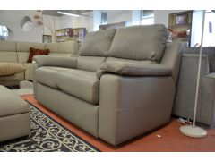 ex display sofas Lancashire Taylor Two Seater Settee