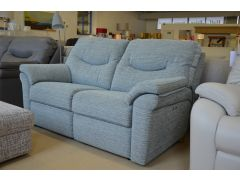 Washington two piece suite ex display sofas Lancashire in stock now with fast delivery even during lockdown