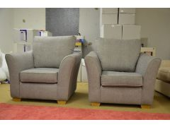 clearance sofas and chairs at wb furniture clitheroe