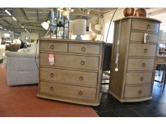 Half Price Willis & Gambier Clearance Bedroom Furniture Lancashire
