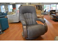 Himolla sofa clearance sale discount designer recliner chairs Lancashire