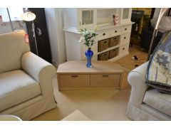 furniture A59 Clitheroe Ribble Valley Clearance Outlet Shop TV Corner Unit
