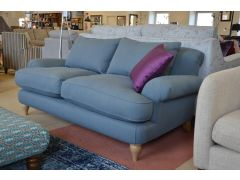 Findon Two Piece Suite 3 Seater Sofa and 2 Seater Sofa