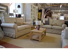 Padstow two piece suite discount sofa sale lancashire