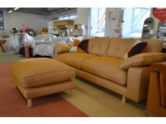 designer sofas Lancashire ex display sofa sale