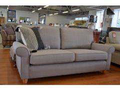 ex display sofas Abingdon Large Sofa Clitheroe Lancashire