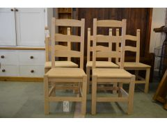 discount dining chairs furniture clearance outlet A59 Lancashire Ribble Valley