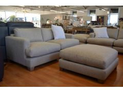 Ex Display Lounge Company Sofas