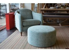 The Lounge Co Half Price Sale Armchairs