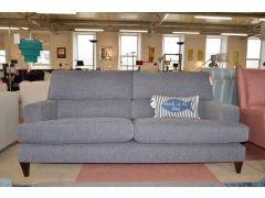 Lounge Co 2 Seater Sofa