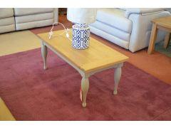 Malvern Coffee Table