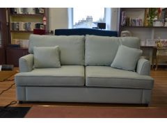 Hamptworth Sofa Bed ex display sofabed in Lancashire