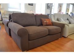 ex display sofas Ribble Valley furniture clearance outlet Clitheroe just off the A59 near Loom Loft but much cheaper!