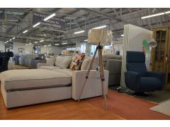 discount designer floor lamps in Worthington Brougham Furniture