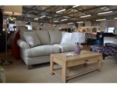 Austell 3 Seater Sofa Prototype