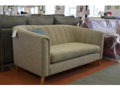 Ex Display Sofas in the UK