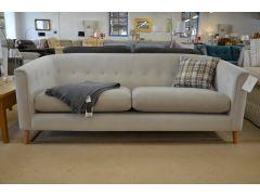 Furniture Village ex display sofas